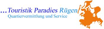 Touristik Paradies Rügen